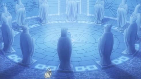Fairy Tail S2 - 93 - 10