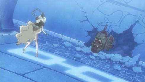 Fairy Tail S2 - 93 - 11