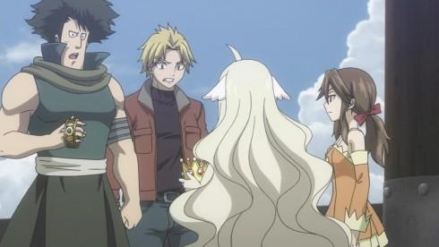 Fairy Tail S2 - 93 - 15
