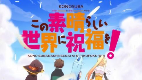 Subarashii_01_12