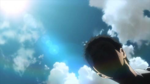 UtawaKamen_17_10