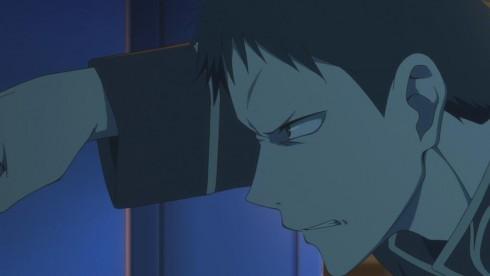 Akagami no Shirayukihime - 17 - 04