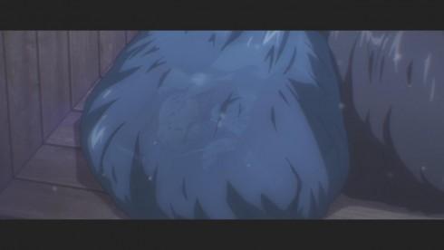 Boku dake ga Inai Machi - 05 - 02
