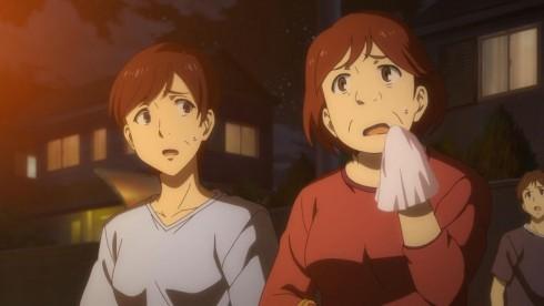 Boku dake ga Inai Machi - 06 - 01