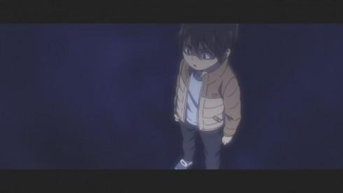 Boku dake ga Inai Machi - 08 - 02