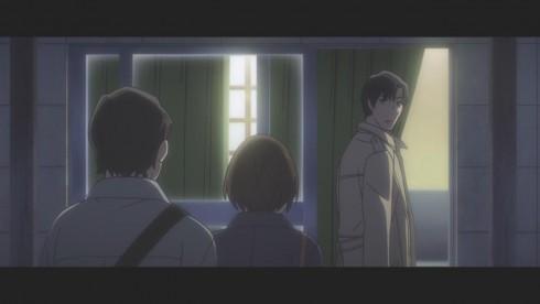 Boku dake ga Inai Machi - 08 - 14