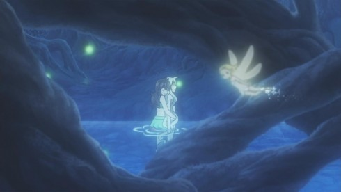 Fairy Tail S2 - 95 - 14