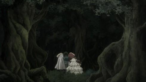 Fairy Tail S2 - 96 - 16