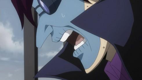 Fairy Tail S2 - 98 - 11
