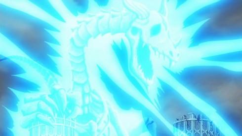 Fairy Tail S2 - 98 - 16