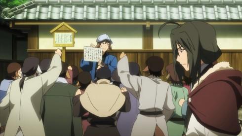 UtawaKamen_18_6