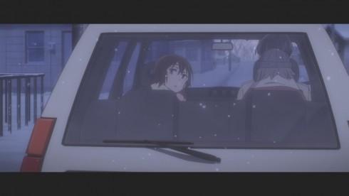Boku dake ga Inai Machi - 09 - 02