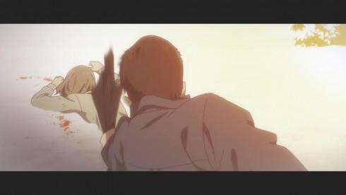 Boku dake ga Inai Machi - 09 - 04