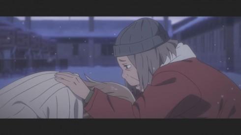 Boku dake ga Inai Machi - 09 - 07