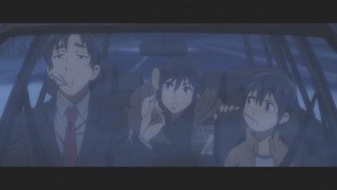 Boku dake ga Inai Machi - 09 - 18