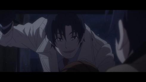 Boku dake ga Inai Machi - 10 - 05