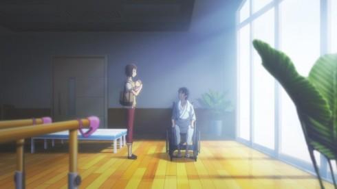Boku dake ga Inai Machi - 11 - 07