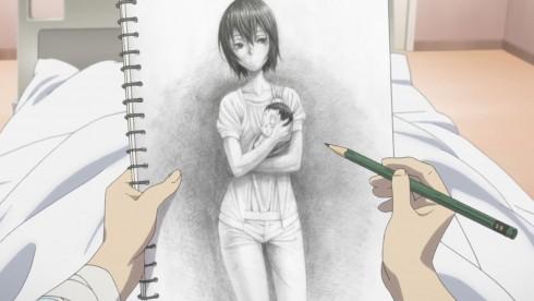 Boku dake ga Inai Machi - 11 - 08