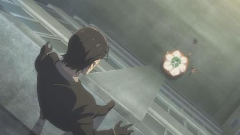 Boku dake ga Inai Machi - 12 - 03