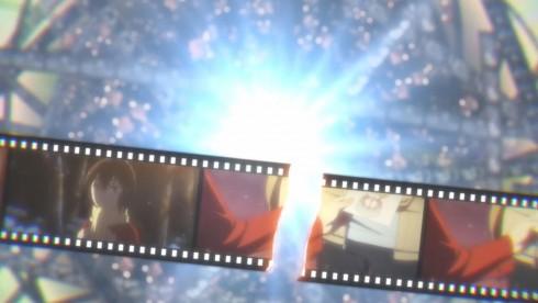 Boku dake ga Inai Machi - 12 - 11