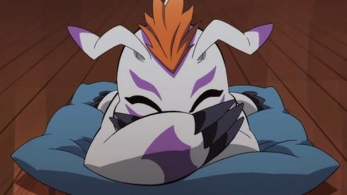 DigimonTri_02_11