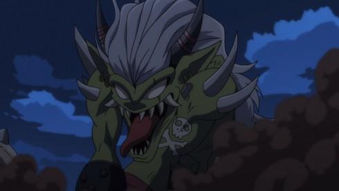 DigimonTri_02_13