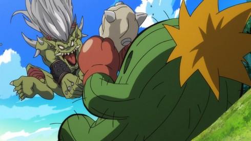 DigimonTri_02_18