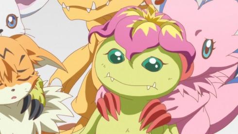 DigimonTri_02_20