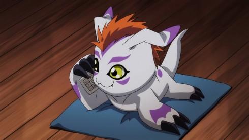 DigimonTri_02_22