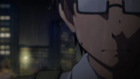 DigimonTri_02_25