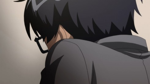 DigimonTri_02_31