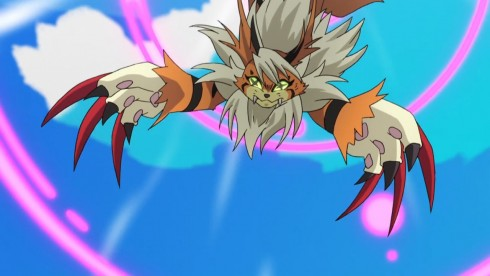 DigimonTri_02_44