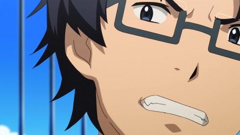 DigimonTri_02_48