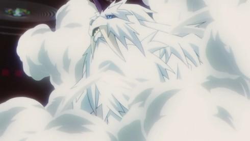 DigimonTri_02_50