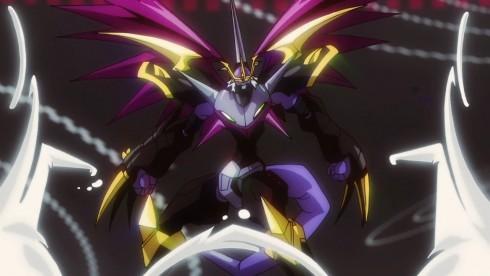DigimonTri_02_53