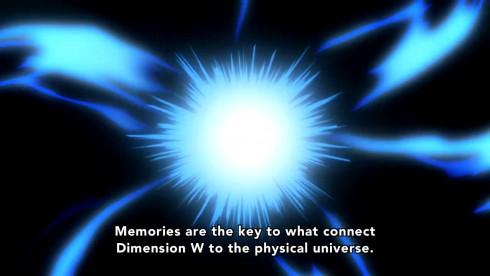 Dimension W - 09 - 20