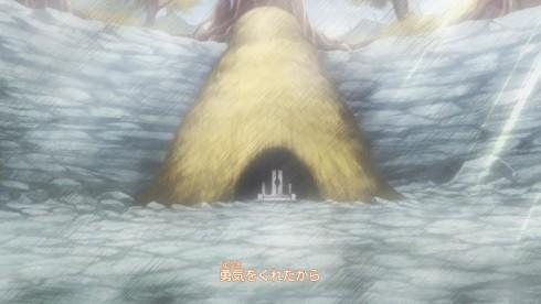 Fairy Tail S2 - 100 - 23