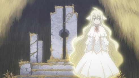 Fairy Tail S2 - 100 - 26