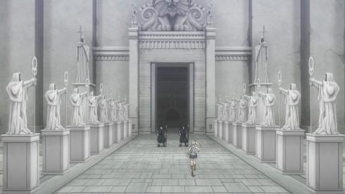 Fairy Tail S2 - 100 - p1