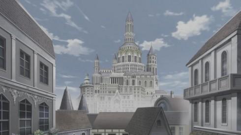 Fairy Tail S2 - 102 - 02