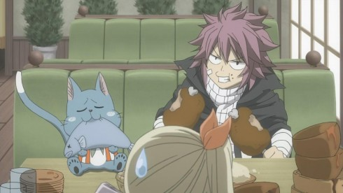 Fairy Tail S2 - 102 - 07