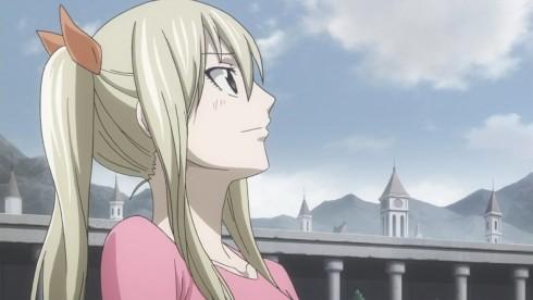 Fairy Tail S2 - 102 - 11