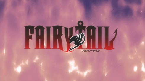 Fairy Tail S2 - 102 - 20