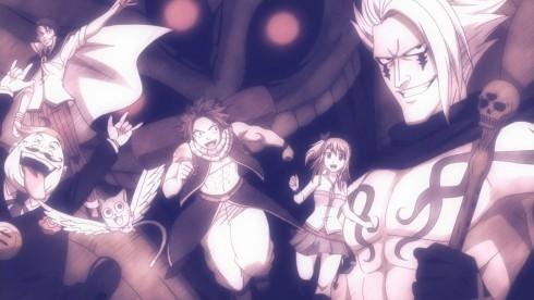 Fairy Tail S2 - 102 - 21