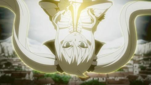 Fairy Tail S2 - 99 - 02