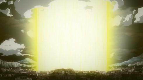 Fairy Tail S2 - 99 - 03
