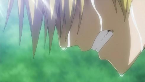 Fairy Tail S2 - 99 - 18