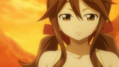 Fairy Tail S2 - 99 - p1