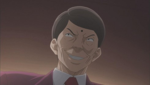 Ace Attorney - 01 - 01