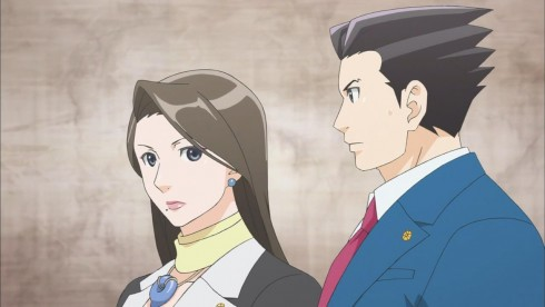 Ace Attorney - 01 - 08